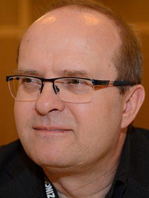 Bernd Schäfer/Frank Fechner