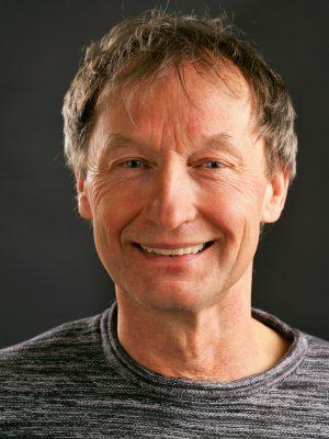 Lothar Wuttke
